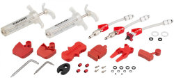 Набор для прокачки Sram AM BLEED KIT BRAKE PRO NO DOT