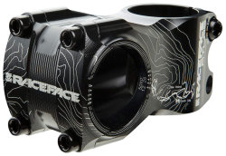 Вынос Race Face Stem, Atlas 35, 35, 50X0, black