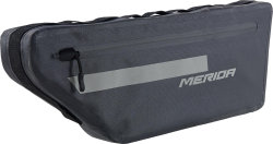 Сумка Merida Bag/Travel Framebag M Black