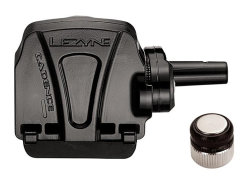 Датчик Lezyne Cadence speed flow sensor