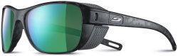 Очки Julbo Camino Tortoise grey/green Spectron 3CF Smoke Multilayer Green
