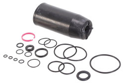 Сервисный набор Fox 2005-2010 Fit 40mm Cartridge Seal Kit
