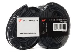 Комплект камер Hutchinson CH LOT 2 29X1.90-2.35 VF 48