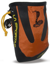 Мешочек La Sportiva Chalk Bag Cobra
