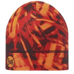 Шапка Buff Coolmax 1 Layer Hat nitric orange