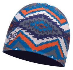 Шапка Buff Coolmax Reversible Hat acoma multi
