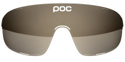 Линза POC Crave Sparelens (Brown)