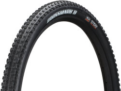 Покрышка Maxxis Cross Mark II 26x2,10
