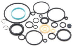 "Сервисный набор Fox 2010 Specialized Stumpjumper 26""/29"" Damper Rebuild Seal Kit"