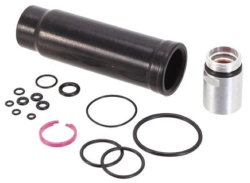 Сервисный набор Fox 2011+ Float Fit 32 Damper Seal Kit