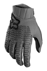 Перчатки Fox DEFEND GLOVE PTR