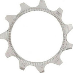 Звезда кассеты Shimano Deore XT CS-M771 Sprocket 11T (BL, for 11-32Т)