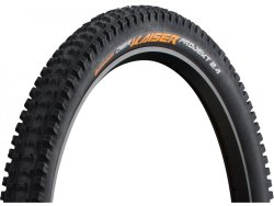 Покрышка Continental Der Kaiser Projekt 27.5x2.4 BlackChili, ProTection Apex