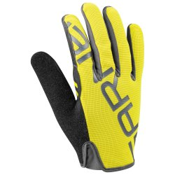 Перчатки Garneau Ditch Cycling Gloves