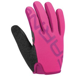 Перчатки Garneau Women's Ditch Cycling Gloves