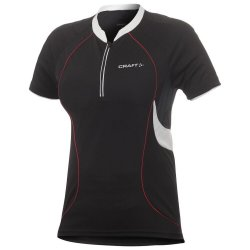 Джерсі Craft Active Bike Classic Jersey Woman