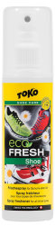 Дезодорант Toko Eco Shoe Fresh 125ml