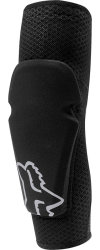 Защита локтя Fox Enduro Elbow Sleeve Black