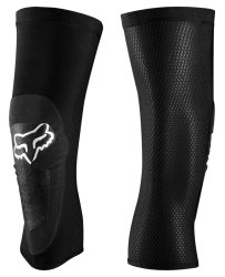 Защита колена Fox Enduro Pro Knee Sleeve Black