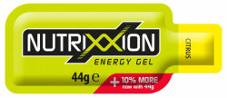 Гель энергетический Nutrixxion Energy Gel Citrus
