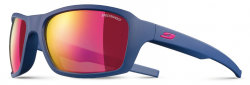 Очки Julbo Extend 2.0 purple Spectron 3+cf
