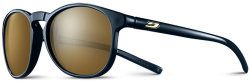 Очки Julbo Fame Dark blue shiny Spectron 3 Brown