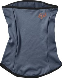 Утеплитель шеи Fox Polartec Neck Gaiter (Blue Steel)