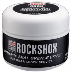 Смазка Sram GREASE RS DYNAMIC SEAL GREASE