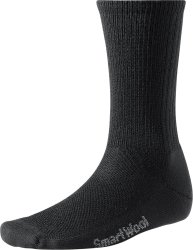 Носки Smartwool Hike Ultra Light Crew (Black)