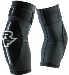 Защита локтя RaceFace Indy Stealth Elbow Pad