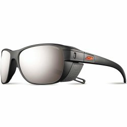 Очки Julbo Camino BLACK MAT SP 4