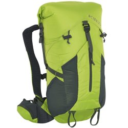 Рюкзак Kelty Ruckus Roll Top 28 green apple