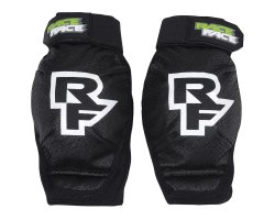 Защита локтя RaceFace Khyber Ladies Elbow Pads