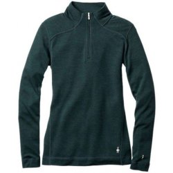 Кофта Smartwool NTS Mid 250 Zip T Lochness Heather
