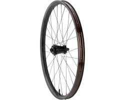 Колеса RaceFace Wheel, next-r, 15x110, bst, 31, 27.5, front