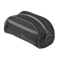 Косметичка Sea to Summit TL Toiletry Bag Black, S