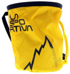 Мешочек La Sportiva Laspo Kid Chalk Bag