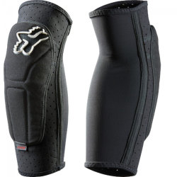 Защита локтя Fox Launch Enduro Elbow Pad Grey