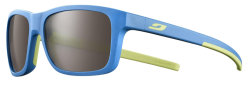 Очки Julbo Line Blue - yellow Spectron 3 Smoke