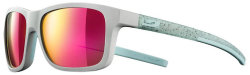 Очки Julbo Line Grey light - ice mint paillette Spectron 3CF Brown Multilayer pink