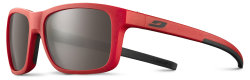 Очки Julbo Line Red - black Spectron 3 Smoke