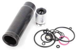 Сервисный набор Fox 2011+ Float Fit RLC 36 Low Friction Damper Seal Kit