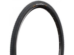 "Покрышка Continental Race King CX Performance, 28"", 700x35C, 28x1 3/8x1 5/8, Skin"