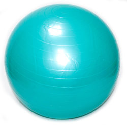 Мяч Гимнаст. Lifesport Yoga Ball