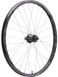 Колесо заднее Race Face Wheel, Next-R, 12X148, BST, SHI, 31, 29