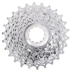 Кассета Sram Force PG-1170, 11-32T