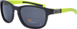 Очки Julbo Paddle Black/neon yellow Spectron 3 Smoke