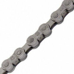 Цепь Sram PC850 grey 114 links, 7/8 speed
