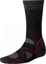 Носки Smartwool PhD Nordic Medium (Black)