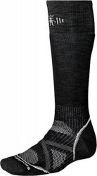 Носки Smartwool PhD Snowboard Medium (Black)